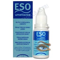ESO Umectant la 15ml