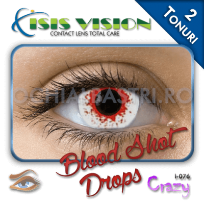 blood-shot-drops-i-076