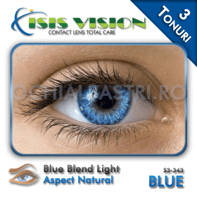 blue-blend-light-s3-343