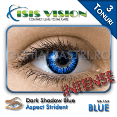 dark-shadow-blue-s3-163