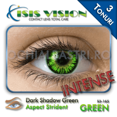 dark-shadow-green-s3-165