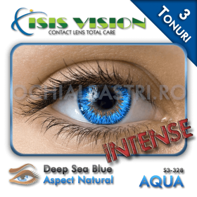 deep-sea-blue-s3-328