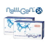 newgen38-box-cover