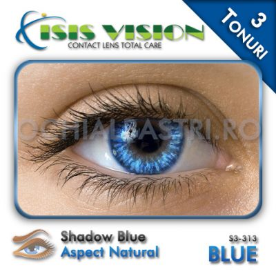 shadow-blue-s3-313
