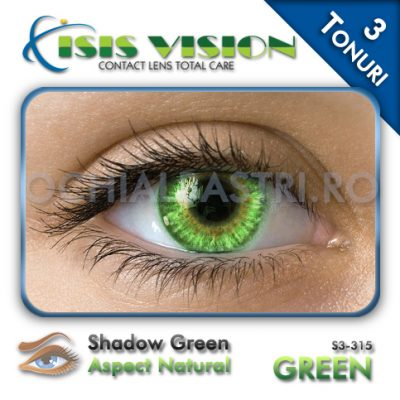 shadow-green-s3-315